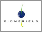logo_biomerieux