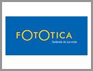 logo_foototica