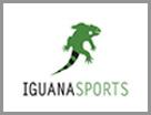logo_iguanasports