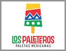 logo_lospaleteros