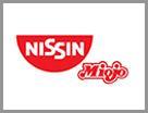 logo_nissin