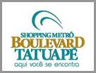logo_shoppingboulevardtatuape
