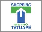 logo_shoppingmetrotatuape
